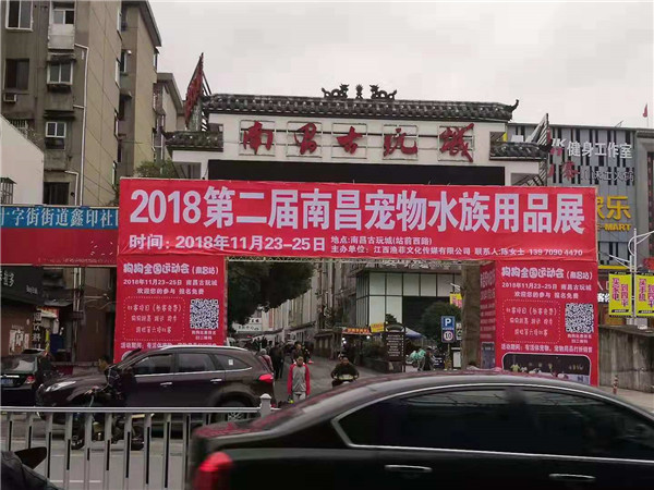 江西渔菲文化传媒有限公司-